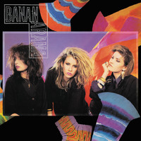 Bananarama - Bananarama (Collector's Edition)