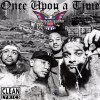 The Diplomats - Once Upon a Time
