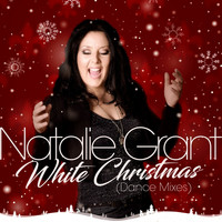 Natalie Grant - White Christmas (Dance Mixes)