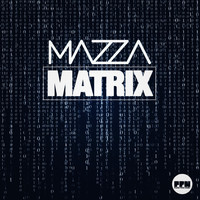 Mazza - Matrix