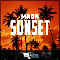 Maga - Sunset
