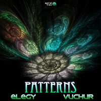 Elegy - Patterns