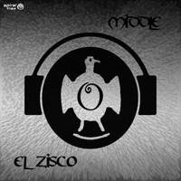 El Zisco - Middle
