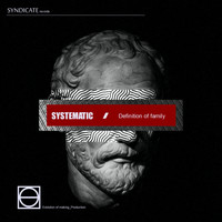 Systematic - Definition of family