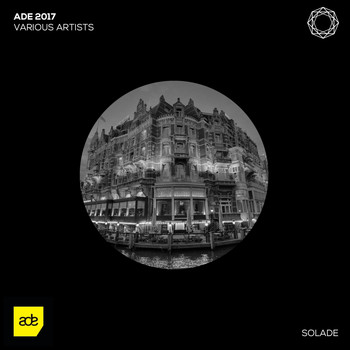 Various Artists - ADE 2017
