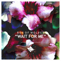 Box Of Wolves - Wait For Me