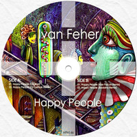 Ivan Feher - Happy People