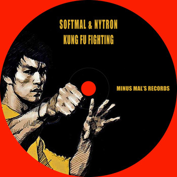 Softmal - Kung Fu FIghting