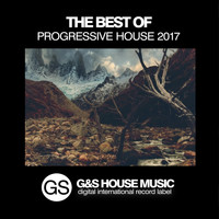 Various Artists - The Best of Progressive House 2017