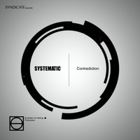 Systematic - Contradiction