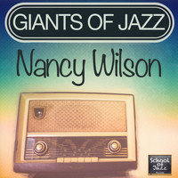 Nancy Wilson - Giants of Jazz
