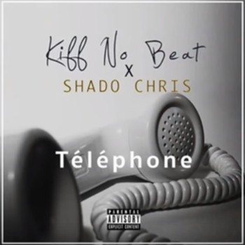 Shado Chris - Téléphone (feat. Shado Chris)