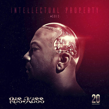 Ras Kass - Intellectual Property #So12: 20th Anniversary