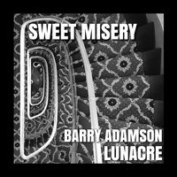 Barry Adamson - Sweet Misery (Ben de Vries (Lunacre) Remix)