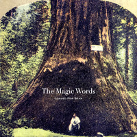 The Magic Words - Loaded For Bear (Remastered)