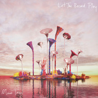 Moon Taxi - Let The Record Play