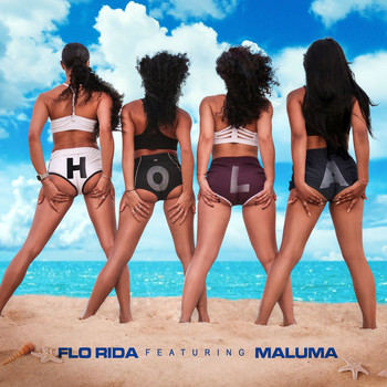 download hola by florida mp3
