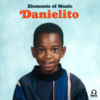 Elements of Music - Danielito