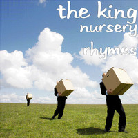 The King - Nursery Rhymes