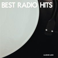 Maxence Luchi - Best Radio Hits