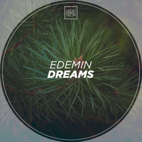 Edemin - Dreams