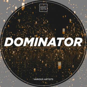 Various Artists - Dominator