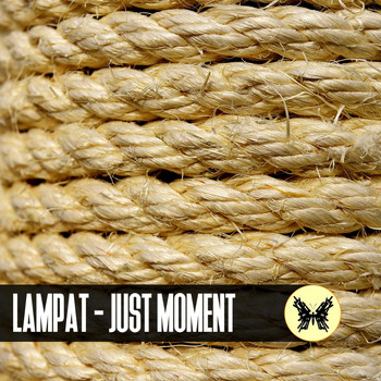 Lampat - Just Moment