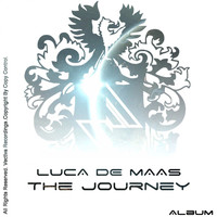 Luca De Maas - The Journey