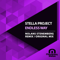 Stella Project - Endless Way