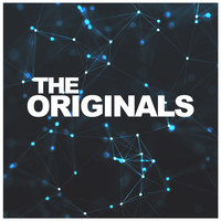 The Originals - Helvetica (Dust Remix)