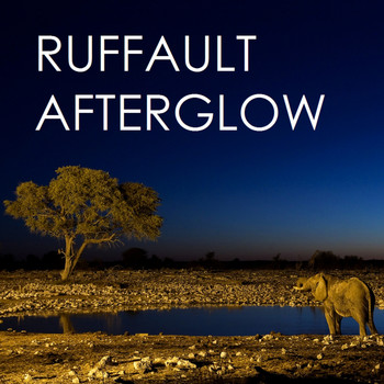 Ruffault - Afterglow