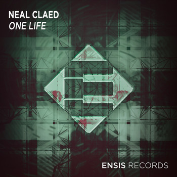 Neal Claed - One Life