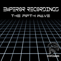Various Artists - The Fifth Wave
