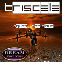 Triscele - Aquos: The Album