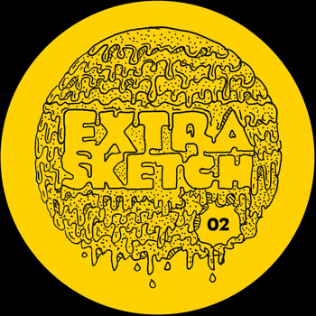 Butane - Sketch Factor EP