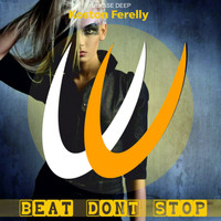 Koston Ferelly - Beat Dont Stop