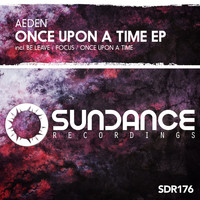 Aeden - Once Upon A Time