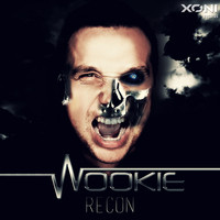 Wookie - Recon