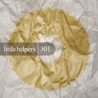 Monetic - Little Helpers 301