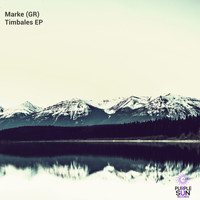 Marke (GR) - Timbales EP
