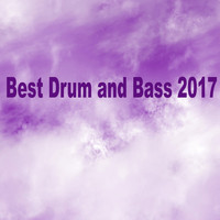 Various Artists - Best Drum & Bass 2017
