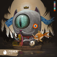 Fisher - Oi Oi