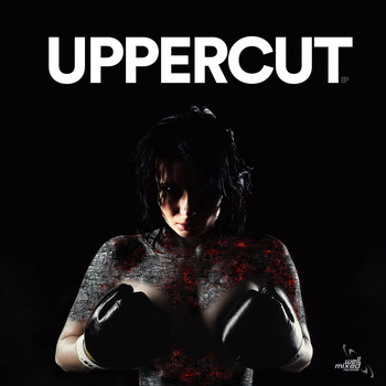 MPT Project - Uppercut EP