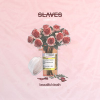 Slaves - True Colors