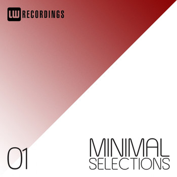Various Artists - Minimal Selections, Vol. 01