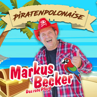 Markus Becker - Piratenpolonaise