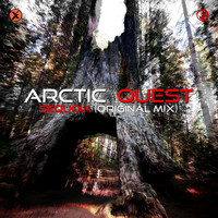 Arctic Quest - Sequoia