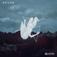 Kaizen - I Can't Help It