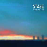 Stase - Three Towers