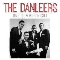 The Danleers - One Summer Night